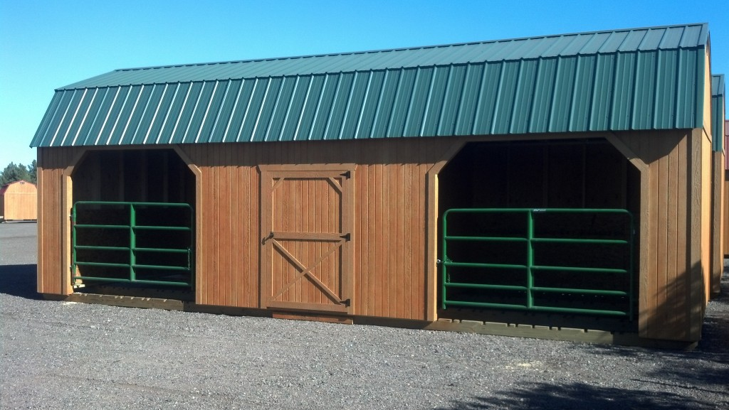 Weatherking Barns Weatherking Private Storage