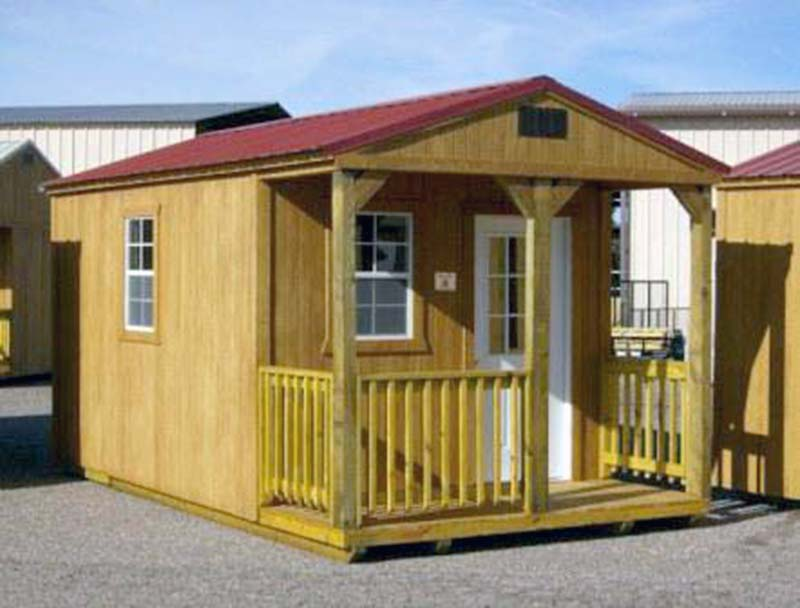 Weatherking Barns Utility Cabins Weatherking Private Storage